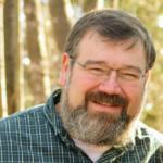 Pastor Brad Chandonnet