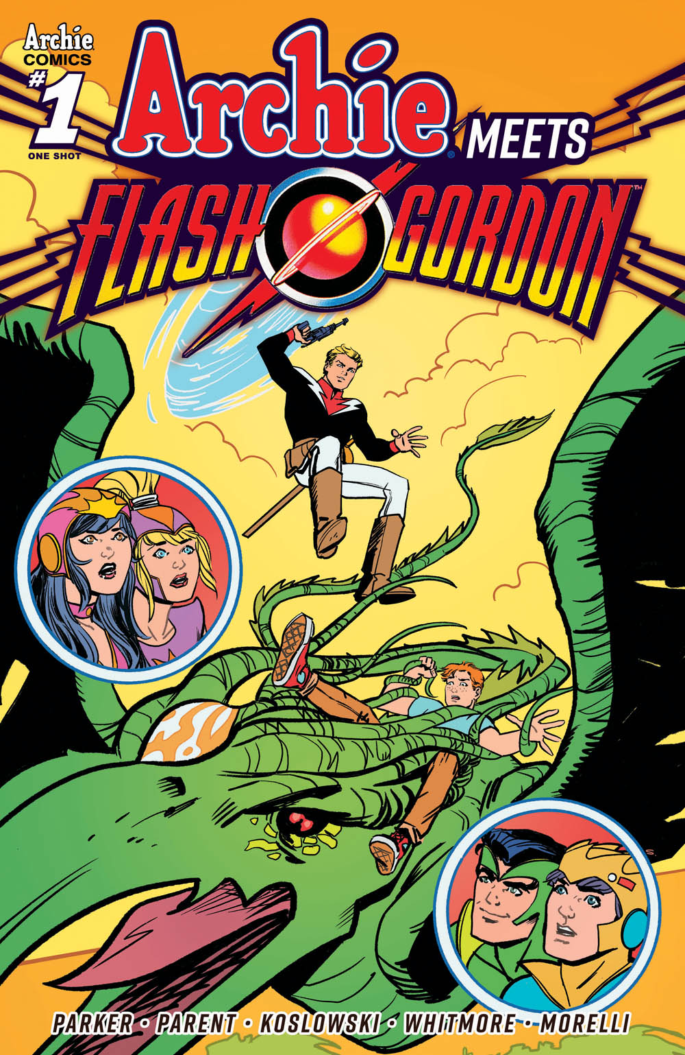 Archie-meets-Flash-Gordon-2