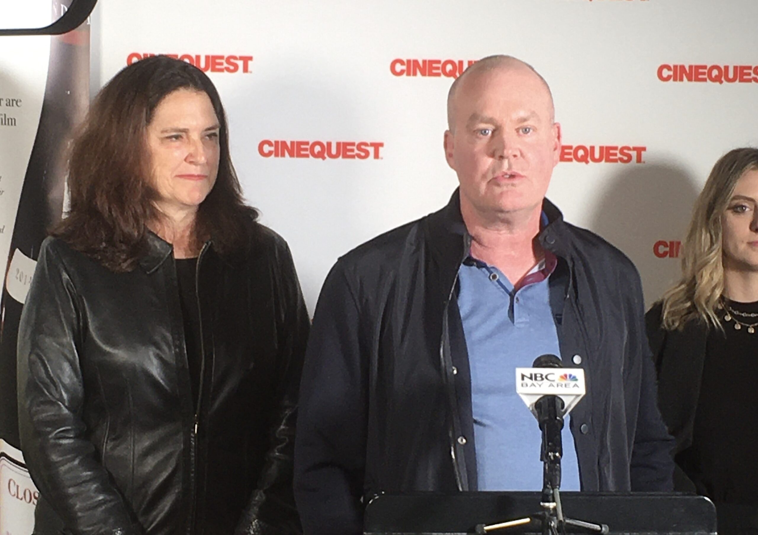 Cinequest 2020-Hussey-Powell