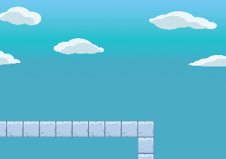 level 1 castel crumbel