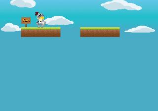 hard jump 1