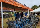 Outerbike 2019 Bentonville