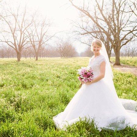 macon, ga wedding photographers weddinglovely
