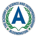 The Academy of Science and Entrepreneurship