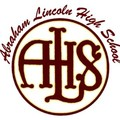 Abraham Lincoln High School (OLD)