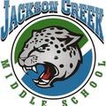 Jackson Creek Middle School