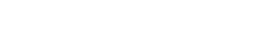 Therealdeal white logo