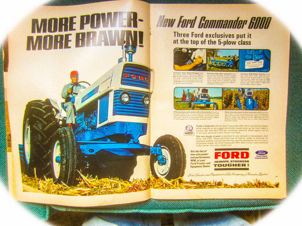 Ford 6000 ad (1 of 1).jpg