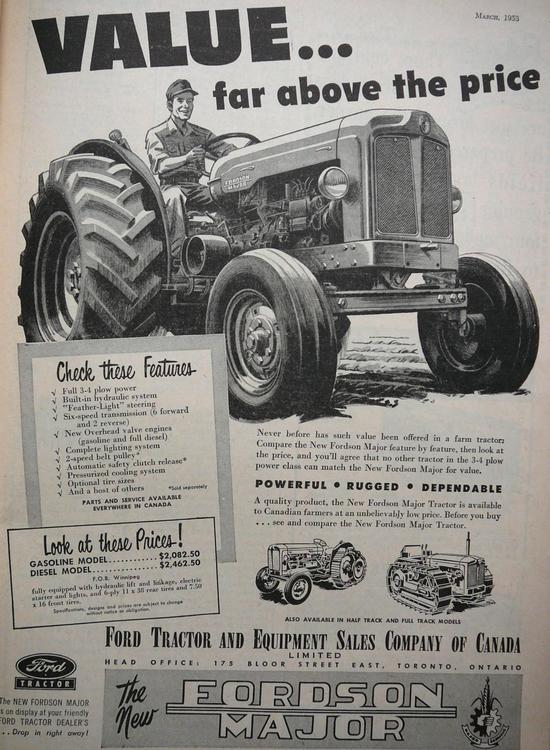 53 Fordson major value.jpg