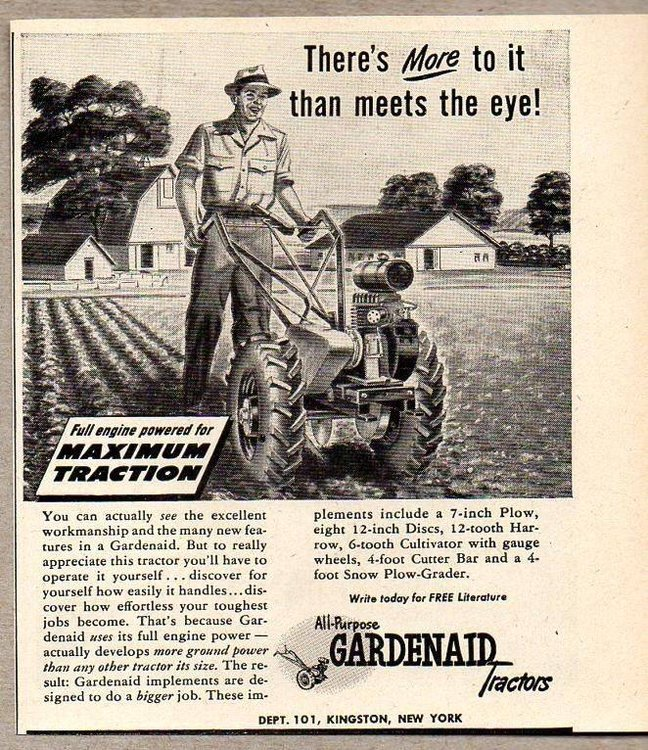 All Purpose Gardenaid Tractors ad.jpg