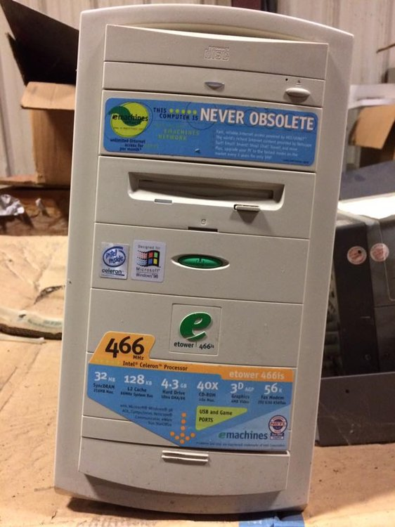 Never obsolete.jpg