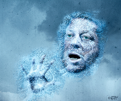 Algore on ice.jpg
