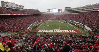 Badgers 2018 ticket prices going up