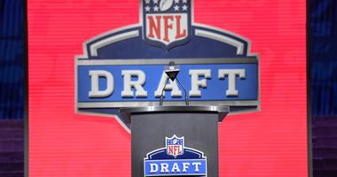 Packers & Green Bay won't host 2019 or 2020 NFL Drafts
