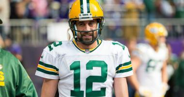 Rodgers undergoes surgery