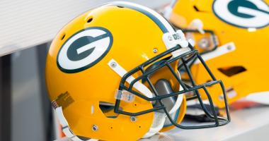 Packers' Tailgate Tour set for April 10-14