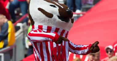 Badgers ready to face Hurricanes
