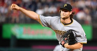 Brewers: Deal looming with Pirates?