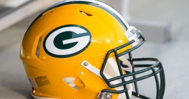Packers promote Ed Policy