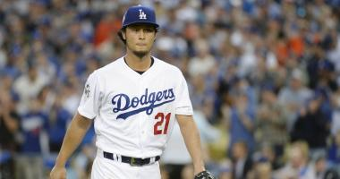 Brewers miss out on Darvish sweepstakes, signs with Cubs
