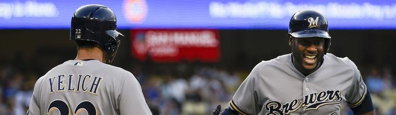 Can Yelich, Cain do it again in 2019?