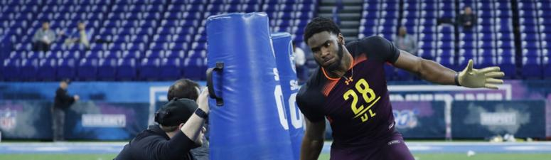 Fennell: How should Packers tackle the NFL Draft?
