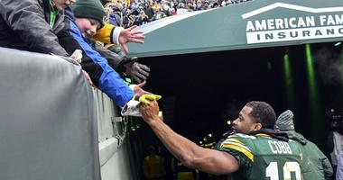 Packers Raise Ticket Prices Once Again
