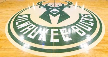 Bucks new arena naming rights going to a local company with national presence