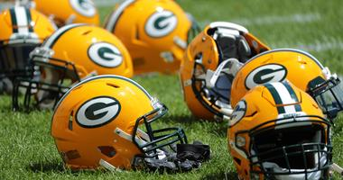 College offering Packers history course