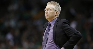 Former Bucks' assistant coaches find jobs
