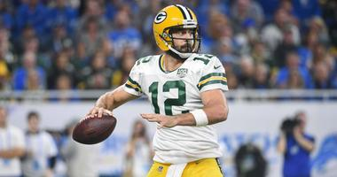 James Jones predicts hot stretch for Packers