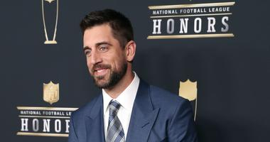 WWAD: What would Aaron do...as NFL Commish?