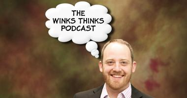 PODCAST: Baseball and the White House