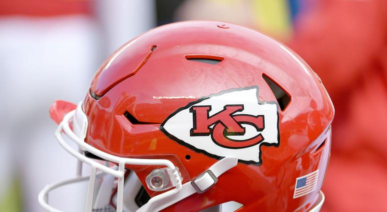 The Chiefs 2018 Schedule