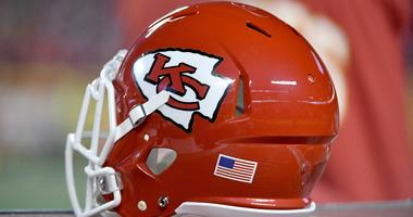 Chiefs Preseason Schedule Is Out