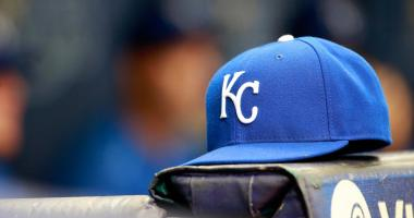 Royals Announce Coaching Changes