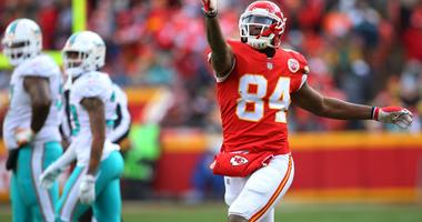 Chiefs Tight End Sentenced To Jail