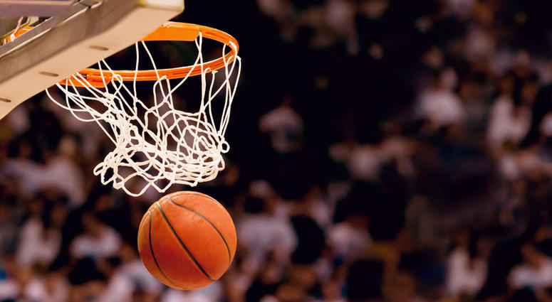 College Basketball corruption - if everyone is cheating, should everyone be punished?