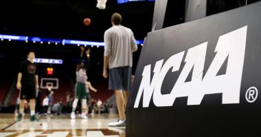 NCAA's College Basketball Committee will waste its time and ours