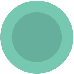 EMC_Circles_Green
