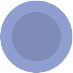 EMC_Circles_Purple