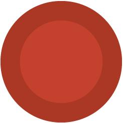 EMC_Circles_Red