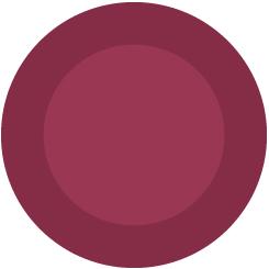 EMC_Circles_Maroon