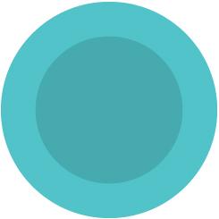EMC_Circles_Teal