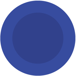 EMC_Circles_Blue