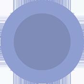 circle - purple - 175x175