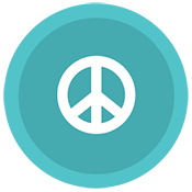 EMC_Embedded Strategies - 175