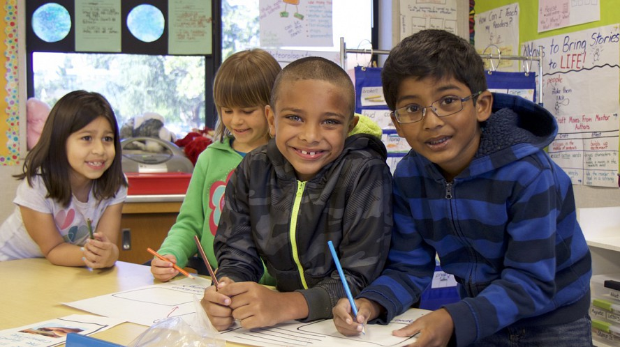 Foundations_Boys_classroom