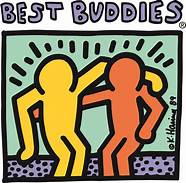 Create positive environments
