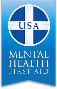 Mental health literacy